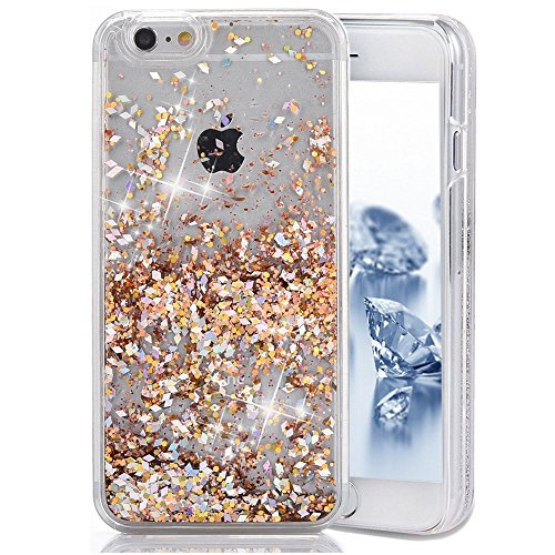 iPhone-SE-Case-SUPVIN-Liquid-Case-for-iPhone-SE-iPhone-5S-Fashion-Creative-Design-Flowing-Liquid-Floating-Luxury-Bling-Glitter-Sparkle-Diamond-Hard-Case-for-iPhone-SE-iPhone-5S