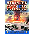 WWII - War In The Pacific - Volume 2