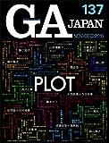 GA JAPAN 137