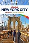 Lonely Planet Pocket New York City (T...