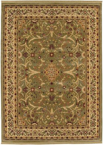round area rugs contemporary