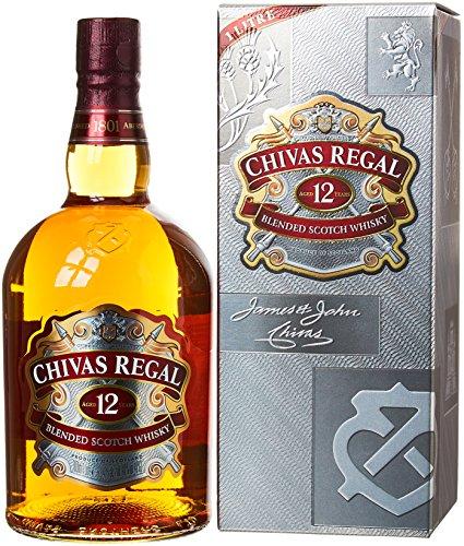 chivas-regal-scotch-whisky-12-ans-1l