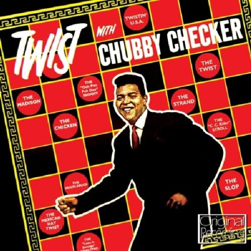 Also suggested chubby checkers cd pics Your abusive