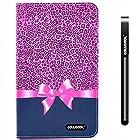 CowCool® Galaxy Tab 4 Case