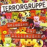 Melodien für Milliarden (Reissue + Remastered)