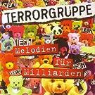 Melodien f�r Milliarden (Reissue + Remastered)