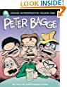 Comics Introspective Volume 1: Peter Bagge (v. 1)