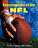 img - for Encyclopedia of the NFL: Aikman, Troy >> Guard (The Child's World Encyclopedia of the NFL) book / textbook / text book