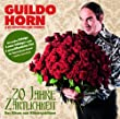 20 Jahre Z�rtlichkeit - Das Album zum B�hnenjubil�um