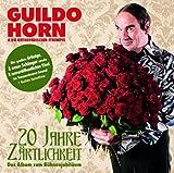 20 Jahre Zärtlichkeit - Das Album zum Bühnenjubiläum