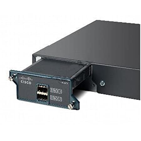 Cisco C2960S-STACK= Module