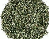 Neuteeland 1000 g Stinging Nettle, organic