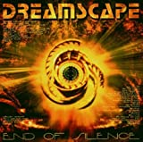 End of Silence by Dreamscape (2004-01-26)