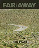 Far and Away: A Prize Every Time