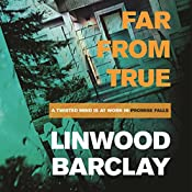 Far from True | Linwood Barclay
