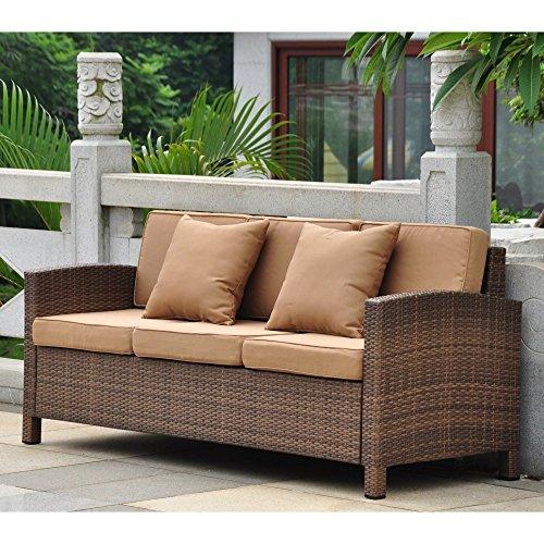 International-Caravan-Barcelona-Resin-Wicker-Patio-Sofa-with-Cushions