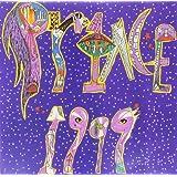 1999 (Vinyl)
