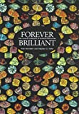 img - for Forever Brilliant : The Aurora Collection of Colored Diamonds book / textbook / text book