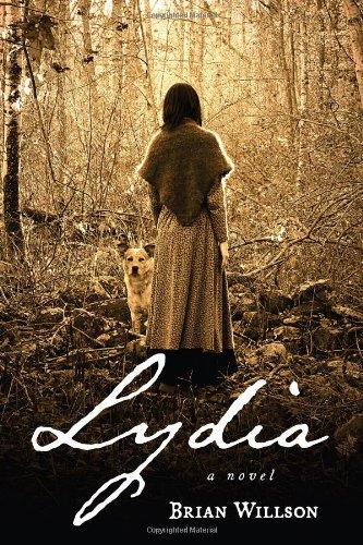 Lydia096237668X