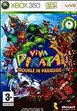 Viva Pinata: Chaos im Paradies