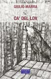 img - for Ca' del lov book / textbook / text book