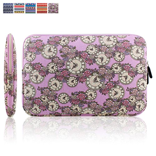 Bags For Macbook Air front-588263