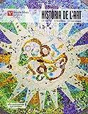Historia De L'art + CD (nova Edicio-pau)