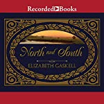 North and South | Elizabeth Gaskell