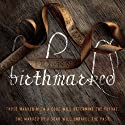 Birthmarked: Birthmarked Trilogy Series, Book 1