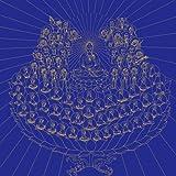 Amitabha: The Buddha of Light and Life