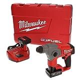 Milwaukee 2416-22xc M12 Fuel 5/8