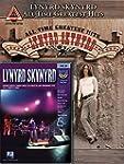 Lynyrd Skynyrd All Time Greatest Hists