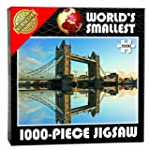 Cheatwell Games World's Smallest 1000...