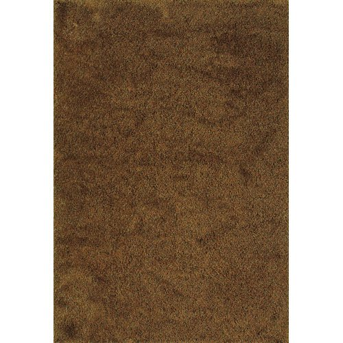 Loft Collection Collection Woven Rug (#520S4) 9'10