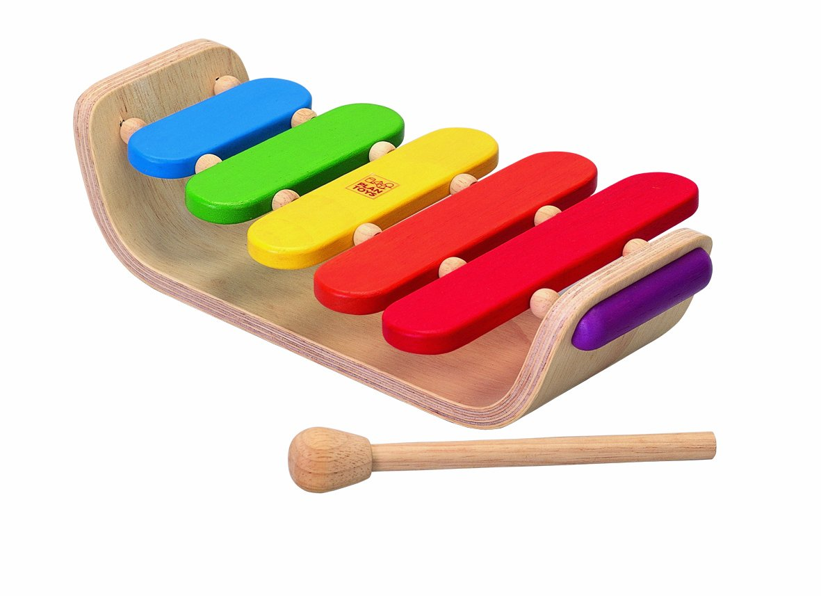 ... astatine wooden xylophone plan toys Best 24 VII customer service
