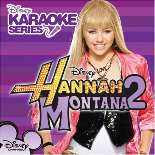 That s So Suite Life of Hannah Montana  Mixed Up Mashed Up Edition
