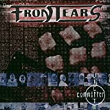 Committer & Victims by Frontears (2002-10-21)