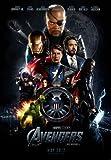 The Avengers | Amazon.com
