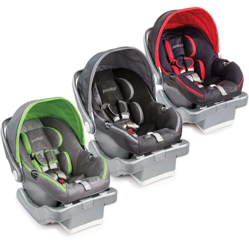 infant car seat with two bases chicco keyfit 30 infant car seat base discount summer infant. Black Bedroom Furniture Sets. Home Design Ideas