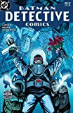 img - for Detective Comics (1937-2011) #804 book / textbook / text book