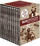Bud Spencer 10er Box RELOADED (10 DVDs)