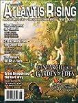 Atlantis Rising Magazine - 117 May/Ju...
