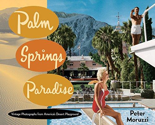 palm-springs-paradise