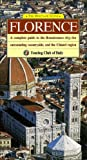 img - for Florence (Heritage Guide Series) book / textbook / text book