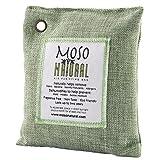 Moso Natural Air Purifying Bag 200g (Green)