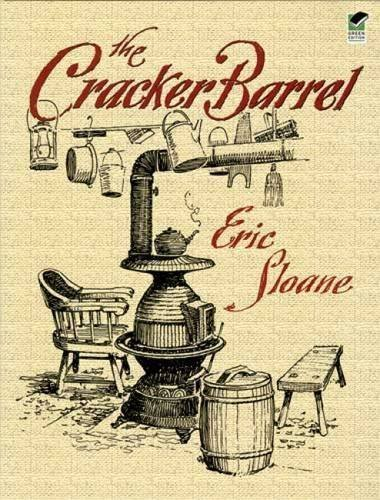the-cracker-barrel-by-eric-sloane-2005-02-28