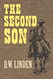 img - for The Second Son book / textbook / text book