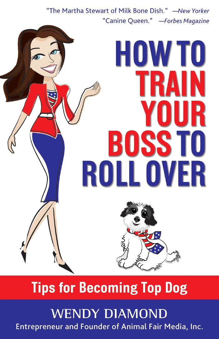 Dog Training Tips Roll Over