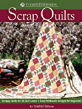 Thimbleberries Scrap Quilts