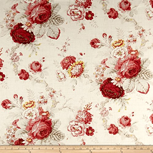 waverly-norfolk-rose-rose-fabric-by-the-yard